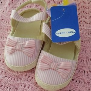 Other - 🍬Baby shoes🍬